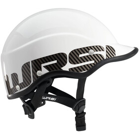 NRS WRSI Trident Helm 2020, ghost